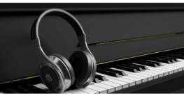 kopfhörer für e-piano